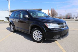 2015 Dodge Journey American Value Pkg | Frankfort, KY | Ez Car Connection-Frankfort in Frankfort KY
