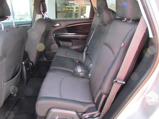 2015 Dodge Journey SXT Fremont, Ohio 11