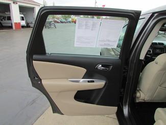 2015 Dodge Journey American Value Pkg Fremont, Ohio 10