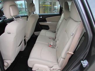 2015 Dodge Journey American Value Pkg Fremont, Ohio 11
