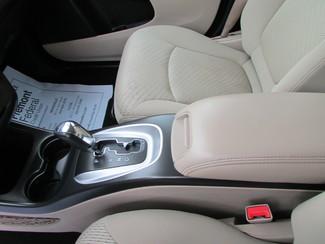 2015 Dodge Journey American Value Pkg Fremont, Ohio 9