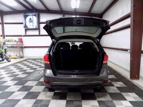 2015 Dodge Journey SXT - Ledet's Auto Sales Gonzales_state_zip in Gonzales, Louisiana