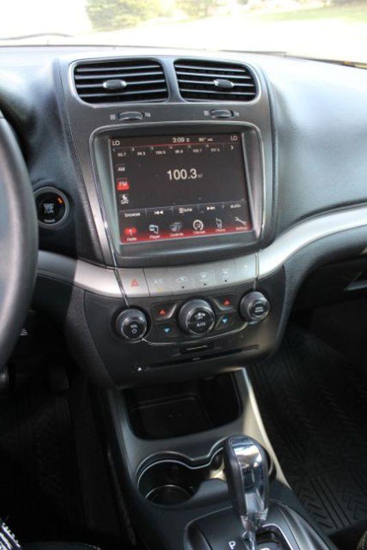 2015 Dodge Journey Crossroad  city MT  Bleskin Motor Company   in Great Falls, MT