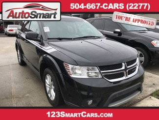 2015 Dodge Journey in Harvey, LA