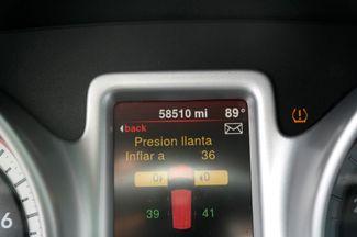 2015 Dodge Journey SXT Hialeah, Florida 20