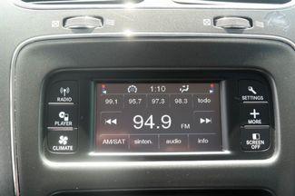 2015 Dodge Journey SXT Hialeah, Florida 21