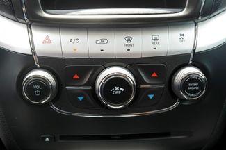 2015 Dodge Journey SXT Hialeah, Florida 22