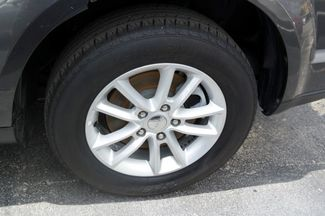 2015 Dodge Journey SXT Hialeah, Florida 26