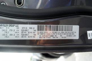 2015 Dodge Journey SXT Hialeah, Florida 29