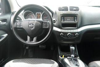 2015 Dodge Journey SXT Hialeah, Florida 7