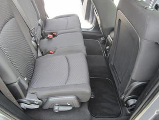 2015 Dodge Journey SXT Houston, Mississippi 8
