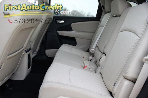 2015 Dodge Journey SXT | Jackson , MO | First Auto Credit in Jackson , MO