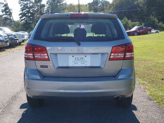 2015 Dodge Journey American Value Pkg Lineville, AL 2