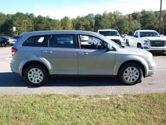 2015 Dodge Journey American Value Pkg Lineville, AL 3