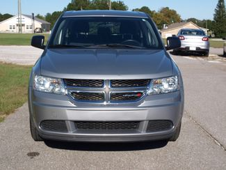 2015 Dodge Journey American Value Pkg Lineville, AL 5