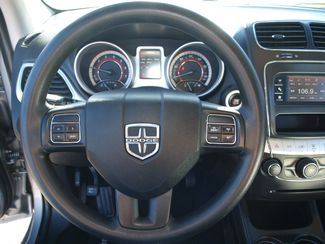2015 Dodge Journey American Value Pkg Lineville, AL 7