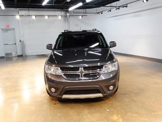 2015 Dodge Journey SXT Little Rock, Arkansas 1