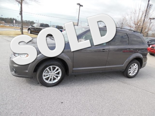 2015 Dodge Journey SXT SUPER SHARP VEHICLE CLEAN INSIDE AND OUT GREAT ECONOMY CAR LOW MILES32