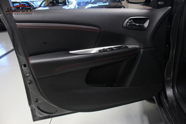 2015 Dodge Journey R/T Merrillville, Indiana 27