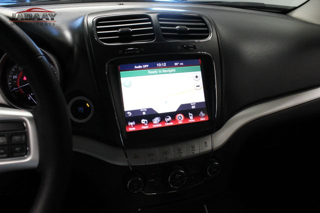 2015 Dodge Journey R/T Merrillville, Indiana 21