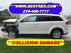 2015 Dodge Journey SXT Middleburg Hts, OH