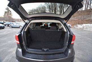 2015 Dodge Journey SXT Naugatuck, Connecticut 10