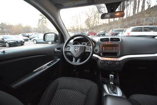 2015 Dodge Journey SXT Naugatuck, Connecticut 13