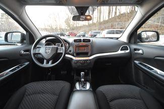 2015 Dodge Journey SXT Naugatuck, Connecticut 14