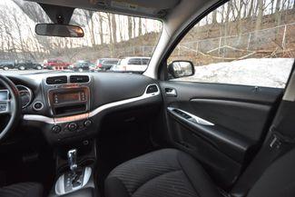 2015 Dodge Journey SXT Naugatuck, Connecticut 15