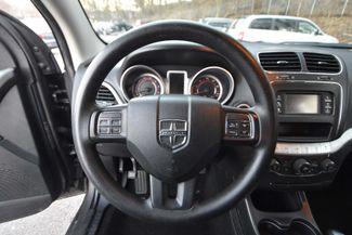 2015 Dodge Journey SXT Naugatuck, Connecticut 18