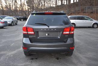 2015 Dodge Journey SXT Naugatuck, Connecticut 3