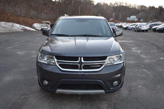 2015 Dodge Journey SXT Naugatuck, Connecticut 7