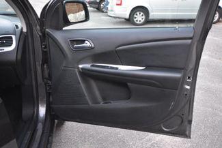 2015 Dodge Journey SXT Naugatuck, Connecticut 9