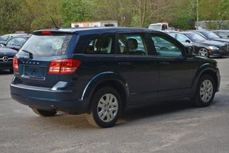 2015 Dodge Journey Naugatuck, Connecticut 4