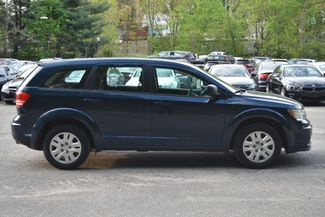 2015 Dodge Journey Naugatuck, Connecticut 5