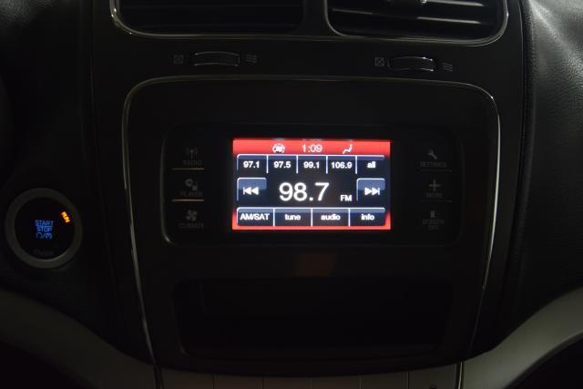 2015 Dodge Journey SXT Richmond Hill, New York 10