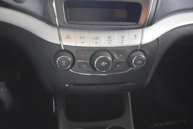 2015 Dodge Journey SXT Richmond Hill, New York 11