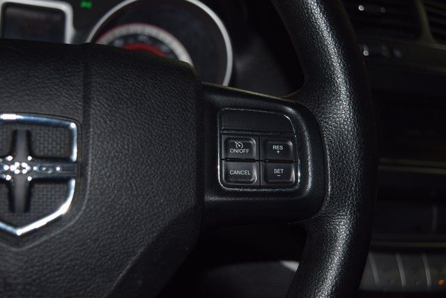 2015 Dodge Journey SXT Richmond Hill, New York 35