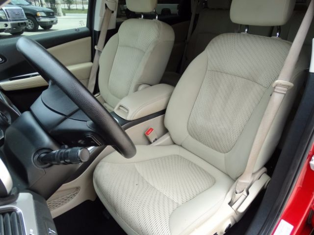 2015 Dodge Journey SXT San Antonio , Texas 13