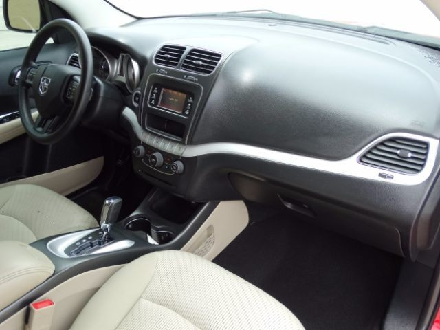 2015 Dodge Journey SXT San Antonio , Texas 28