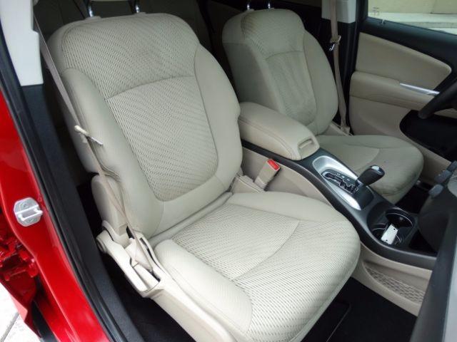 2015 Dodge Journey SXT San Antonio , Texas 30