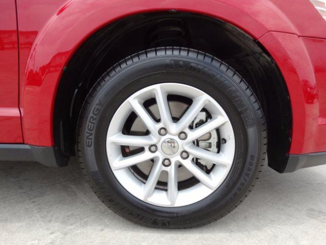 2015 Dodge Journey SXT San Antonio , Texas 31