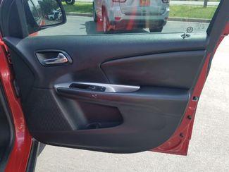 2015 Dodge Journey American Value Pkg San Antonio, TX 10
