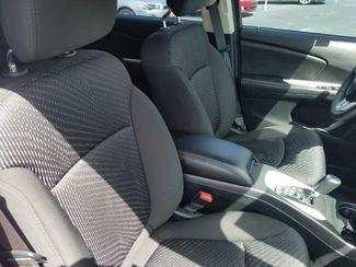 2015 Dodge Journey American Value Pkg San Antonio, TX 12