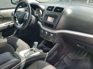 2015 Dodge Journey American Value Pkg San Antonio, TX 13