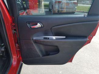 2015 Dodge Journey American Value Pkg San Antonio, TX 14