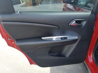 2015 Dodge Journey American Value Pkg San Antonio, TX 19