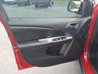 2015 Dodge Journey American Value Pkg San Antonio, TX 22