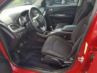 2015 Dodge Journey American Value Pkg San Antonio, TX 23