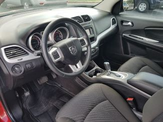 2015 Dodge Journey American Value Pkg San Antonio, TX 24
